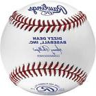 "12 New Rawlings RDZY1 Dizzy Dean 9"" 5oz BLEM Baseball Practi"