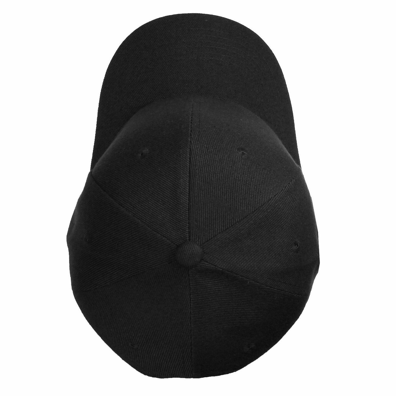 2-pack Cap Hat Size