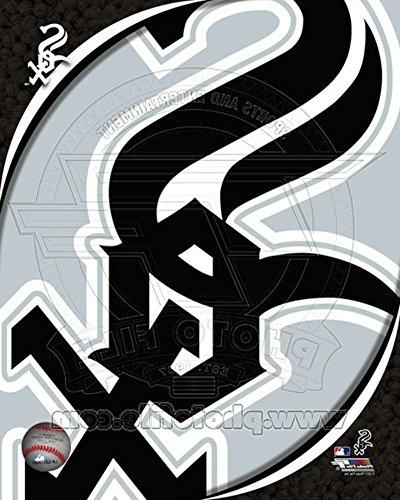 2011 chicago white sox team