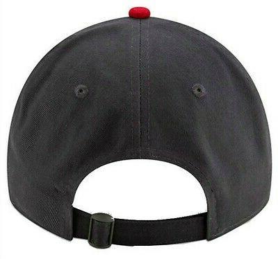 New 2019 Boston Sox All Star Cap Hat