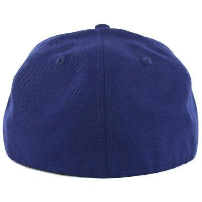 "New Cubs ""1911 Hat"
