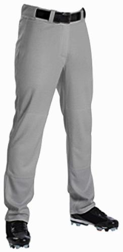 Alleson Athletic Boy's 605Wlpy Relaxed Fit Baseball Pants 34