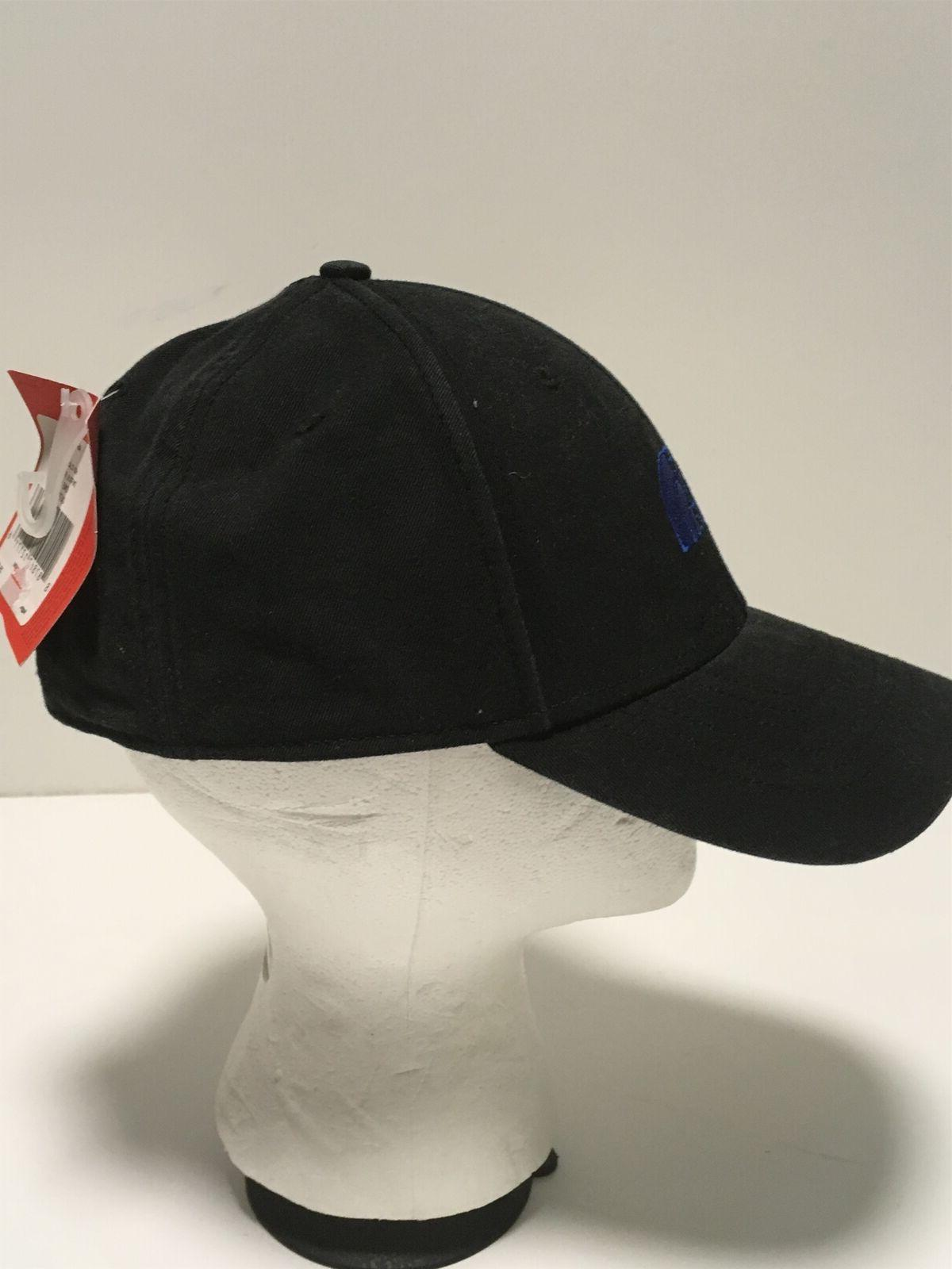 THE NORTH '68 Classic Adjustable Size Ball Cap NWT