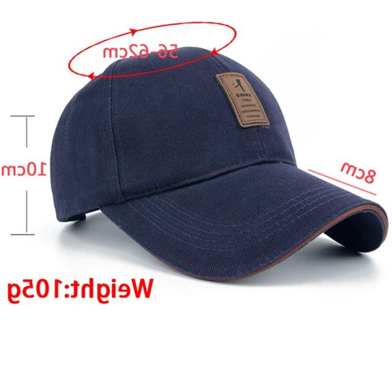 7 Mens Hat <font><b>Caps</b></font> <font><b>Caps</b></font> Hats Men Women Letter <font><b>Cap</b></font>