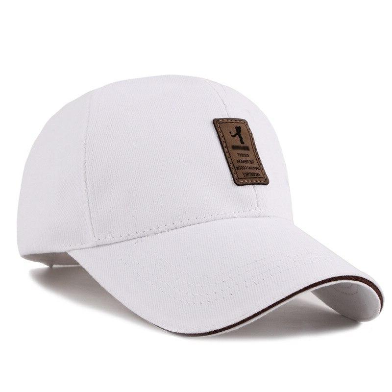 7 Golf Hat <font><b>Caps</b></font> Hats for and Women Letter <font><b>Cap</b></font>