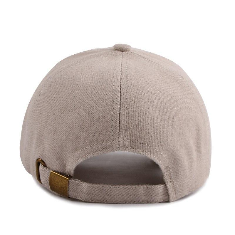 7 Colors Mens Hat Basketball <font><b>Caps</b></font> Men <font><b>Cap</b></font> Hats Women