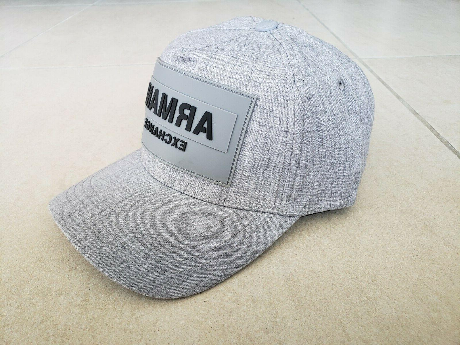 Baseball Cap/Hat