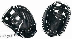 "Wilson A600 33"" FP Catchers Mitt"