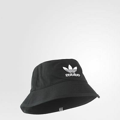 adidas Adicolor Bucket Hat Men's