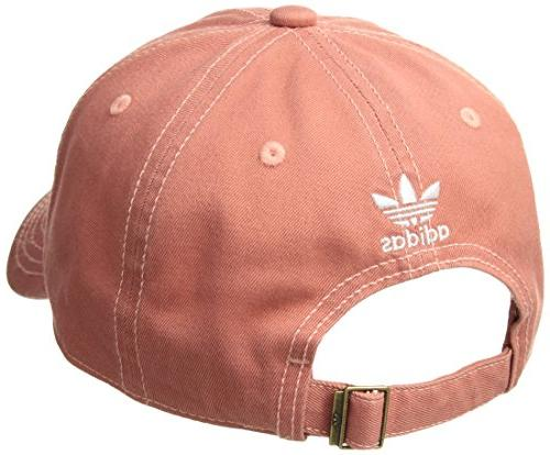 adidas Men's Originals Relaxed One Size