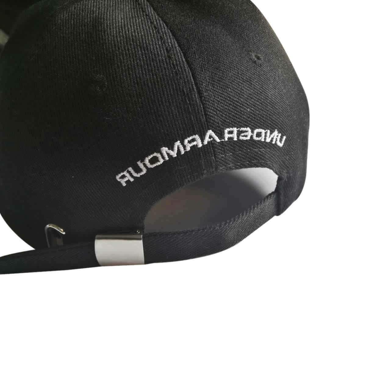 Adjustable Golf Cap Embroidered Unisex Men Hat
