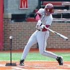 """Adjustable Height 36"""" Heavy Duty Outdoor Sport Baseball Batt"""