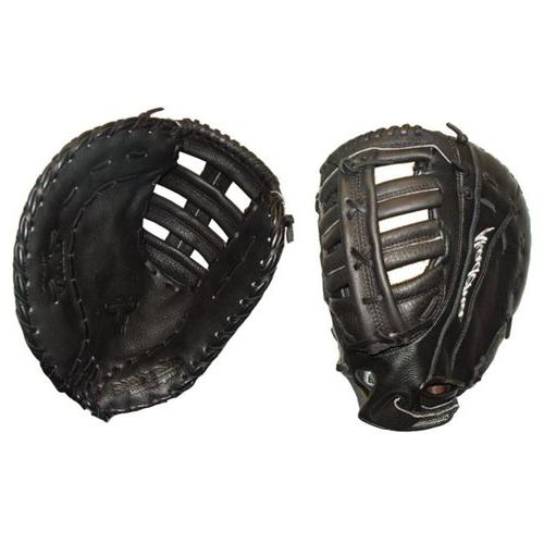 anf 71 fast pitch series