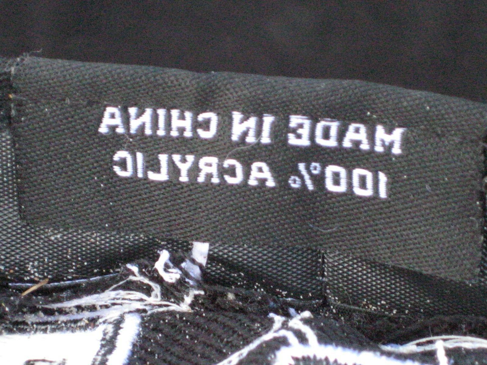 City Authentic Headwear
