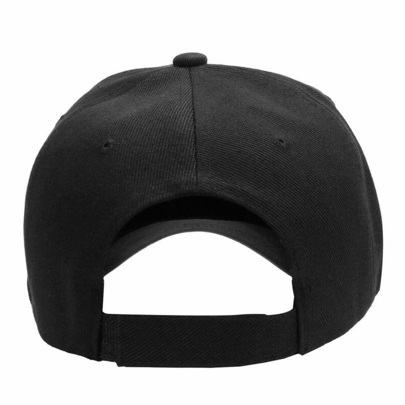 Falari Baseball Cap Size Perfect Workouts