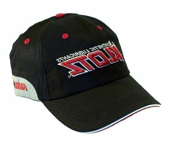 baseball cap adjustable strap black white