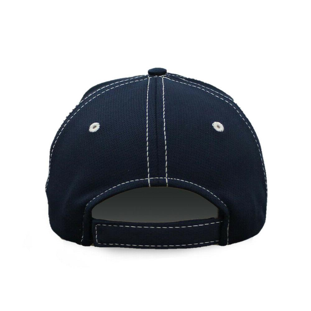 Klein Baseball Navy |