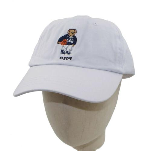 Baseball Cap Basketball Embroidery Golf Casual Dress
