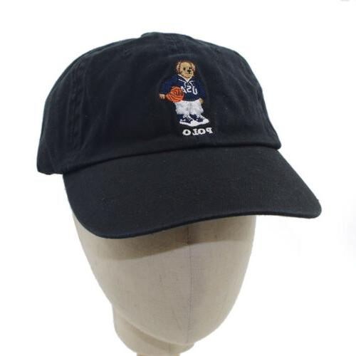 Baseball Cap Basketball Golf Cap Casual