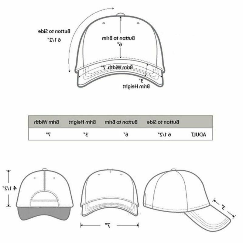 Falari Cap Size Workouts Outdoors