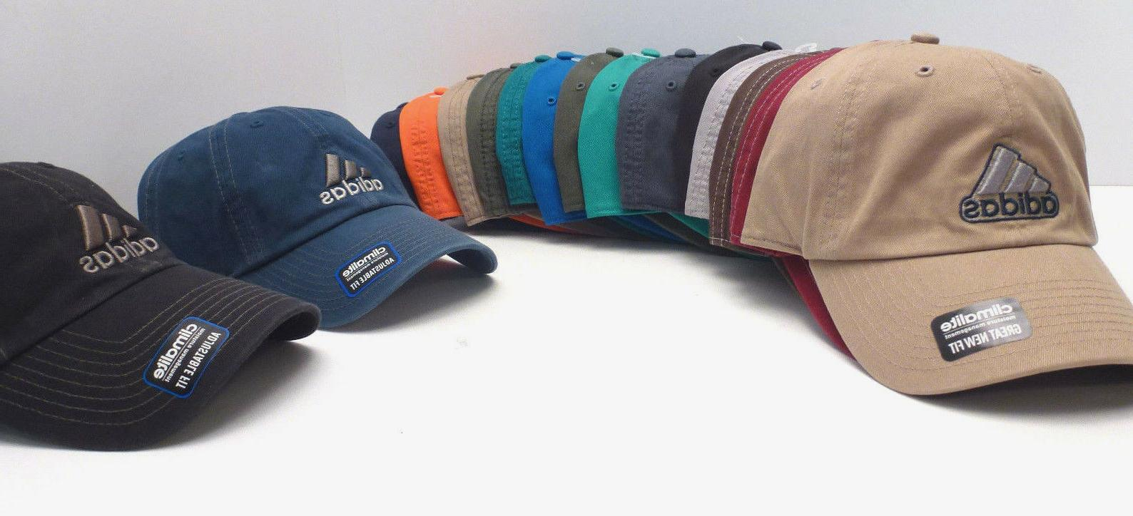 baseball hat weekend warrior and ultimate cap