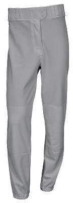 RAWLINGS Men's Baseball Pants XX-Large