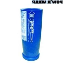 Pow'r Wrap Bat Weight - 16 oz - Youth
