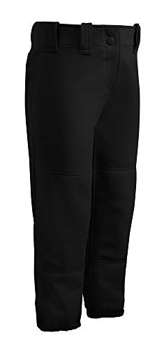 Mizuno Womens Belted Pant
