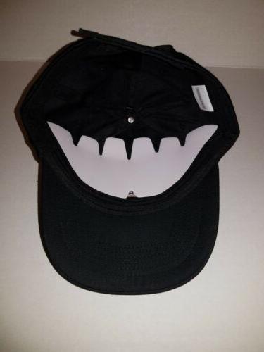 Brand New Cartoon Logo Hat Baseball
