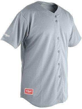 button rybbj350 jersey