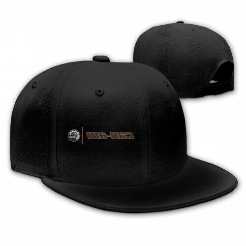 Can Am Spyder LogoUnisex Men Women Baseball Snapback Hat Cap