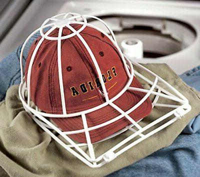 Cap Washing Cage Baseball Ball cap Hat Washer Frame Hat Shap