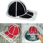 Cap Washing Cage Baseball Ball cap Hat Washer Frame Hat Shap