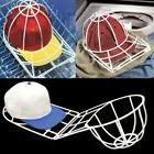 Cap Washing Cage Baseball Ballcap Hat Washer Frame Hat Shape
