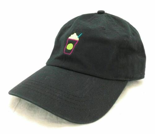 city hunter usa men s baseball cap