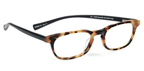 consultant reading glasses