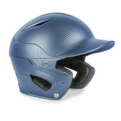 Under Armour Converge Carbon Tech Adult Baseball Batting Hel