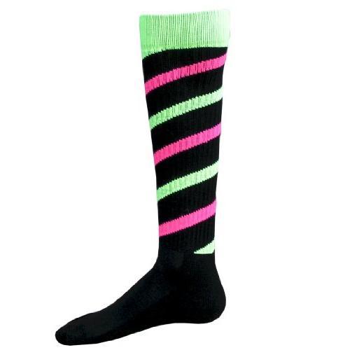 cyclone youth socks