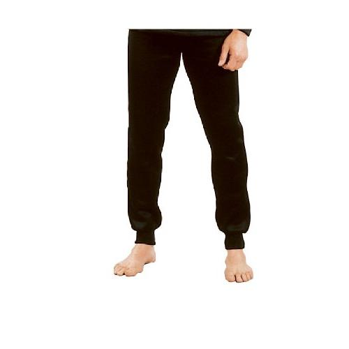 ecwcs poly bottoms
