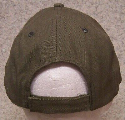 Embroidered Baseball Military Airplane F-4 Phantom NEW 1 hat all
