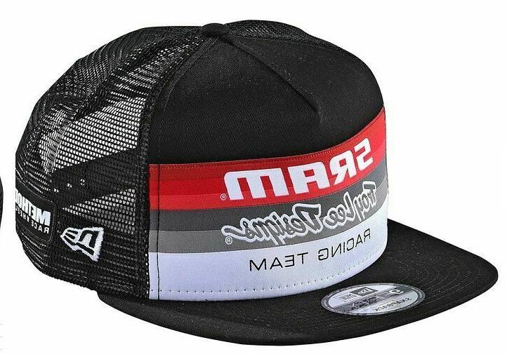 Embroidered Cap Snapback Caps