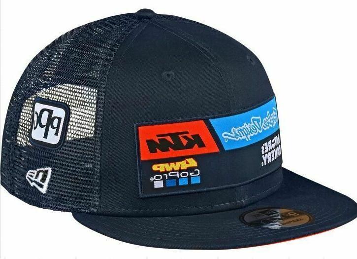 Embroidered Men Hat MOTO GP Cap Snapback Caps