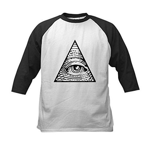 eye providence baseball jersey