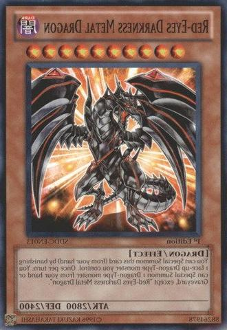 eyes darkness metal dragon