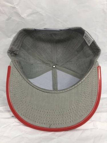 Fashion Cap - Bicycle L.E.G.O. Brim