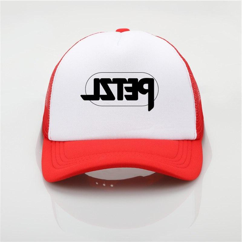 Fashion <font><b>cap</b></font> Rock Printing <font><b>baseball</b></font> <font><b>cap</b></font> Trend New sun Beach hat