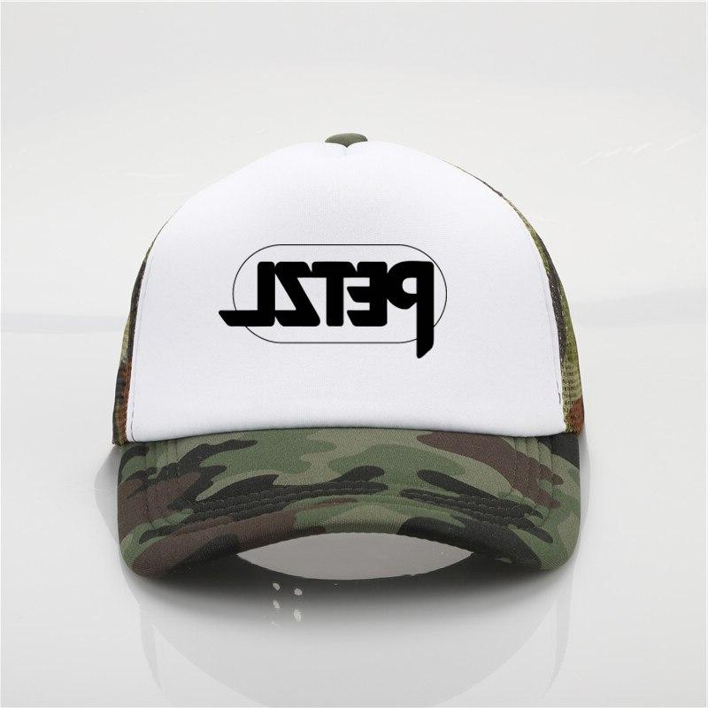 Fashion Rock <font><b>cap</b></font> Men and Trend New Youth sun hat