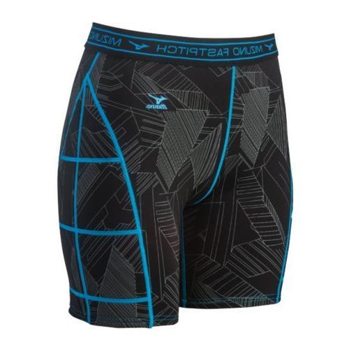 fastpitch hazard sliding shorts