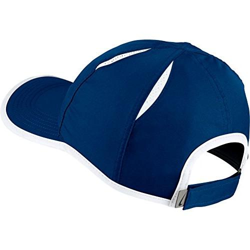 Nike Tennis Hat
