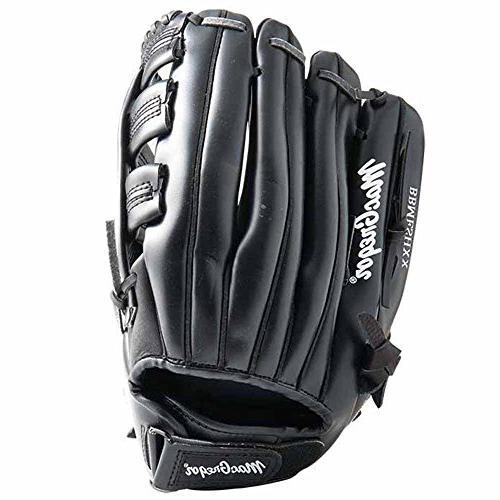fielder glove